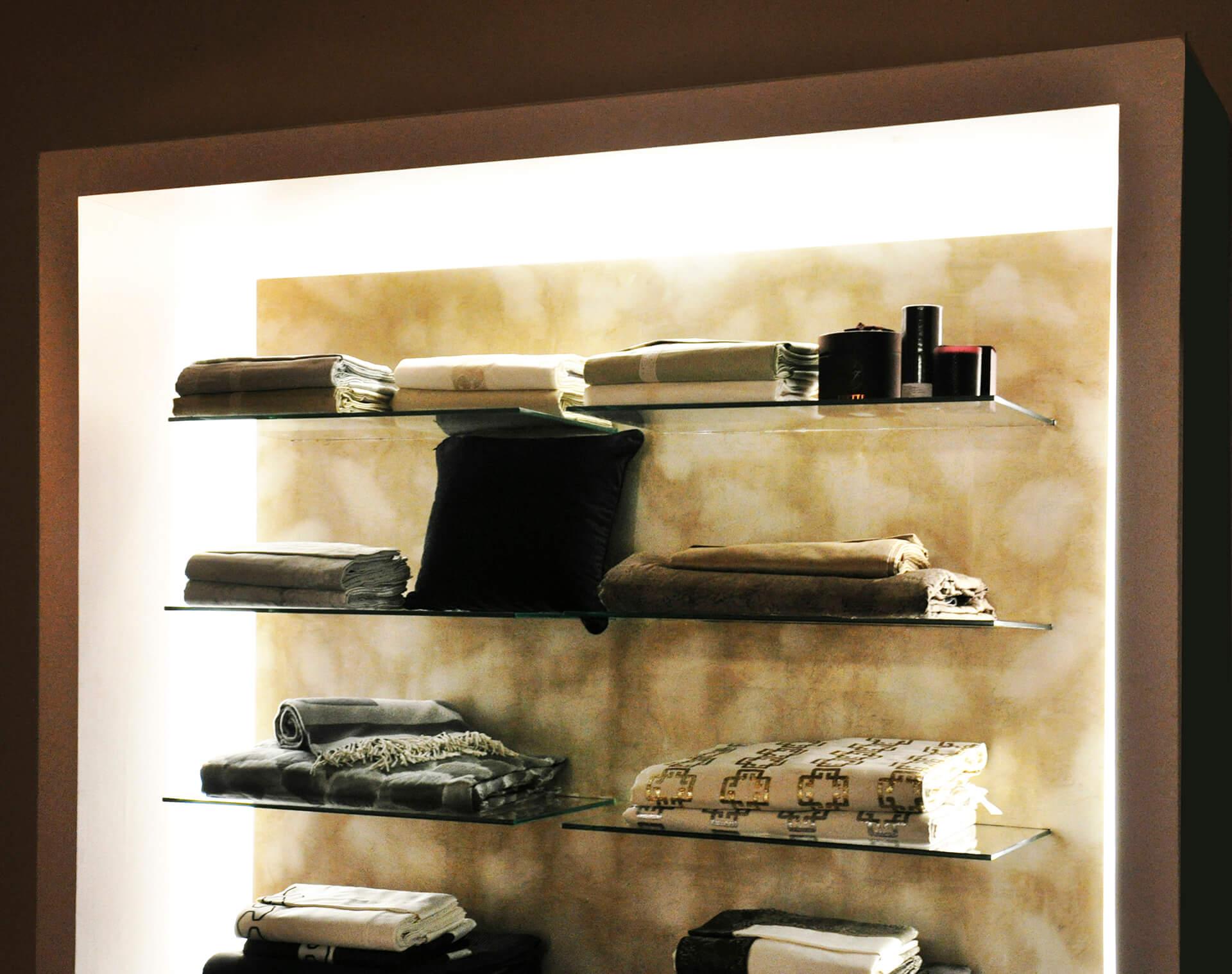 Store at Andheri