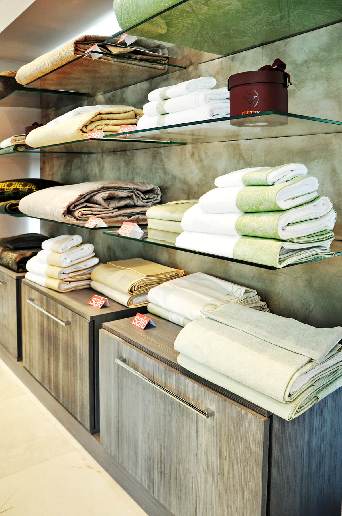 Store at Colaba